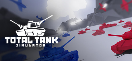 Total Tank Simulator sur PC