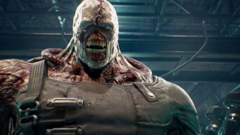 Resident Evil 3 (2020) officialisé et daté