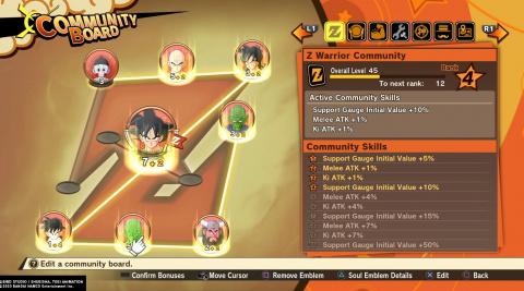 Dragon Ball Z Kakarot: Vers un Action-RPG respectueux et dynamique?