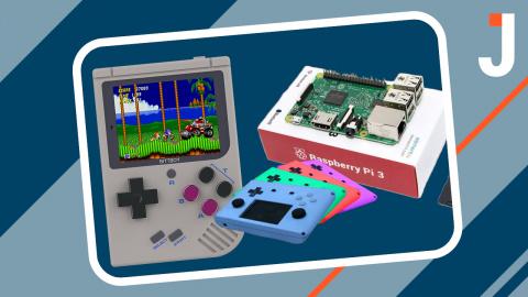 Le Journal du 10/12/19 : Raspberry Pi, Obsolescence programmée ...