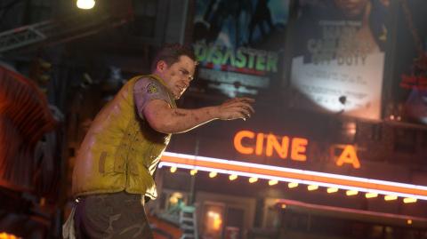 PlayStation Store : ne manquez pas la promo sur Resident Evil 3 !