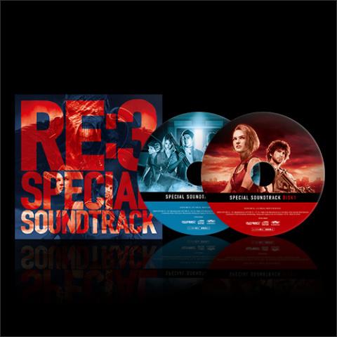 [MàJ] Resident Evil 3 (2020) dévoile son édition collector
