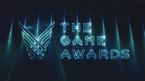 Game Awards : Sekiro grand gagnant, la liste des vainqueurs