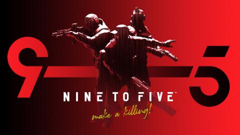 Nine to Five sur PC