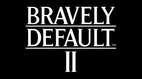 Bravely Default II sur Switch