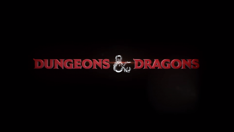 Donjons & Dragons : Dark Alliance