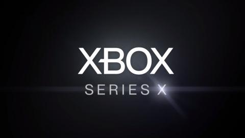 Xbox Series X: Que signifie l'étrange nouveau nom de la Scarlett