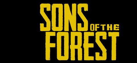Sons of the Forest sur PC