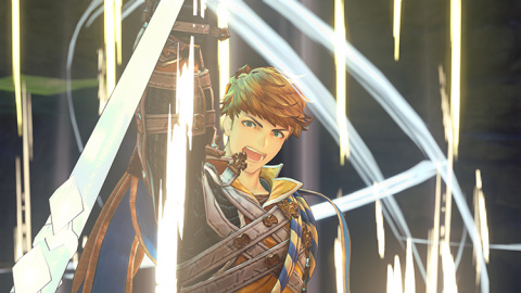 Granblue Fantasy Relink : trailer, gameplay, images... l'action-RPG refait surface