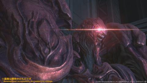 Final Fantasy XIV : une campagne de connexion gratuite et de premiers détails sur le patch 5.2