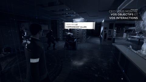 Detroit Become Human atteint cinq millions de ventes sur PC et PS4