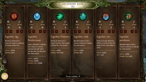 Warhammer : Chaosbane accueille le DLC Les Rois des Tombes et son acte supplémentaire