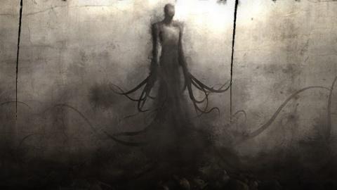 Song of Horror - Épisode 3 - Un chapitre morcelé et moins inspiré