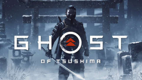 Ghost of Tsushima, solution complète