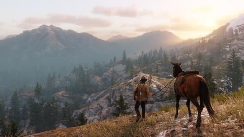 Pourquoi nos jeux pèsent-ils de plus en plus lourd ? Les développeurs nous répondent