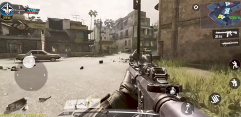 Call of Duty : Mobile - 180 millions de téléchargements selon Sensor Tower