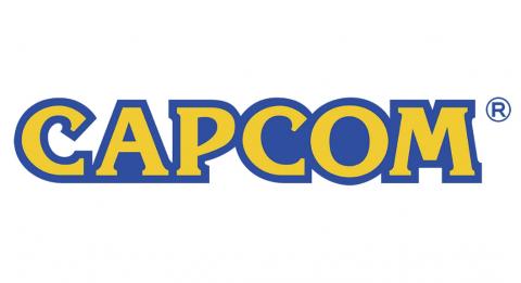 Les ambassadeurs Resident Evil vont pouvoir tester un jeu non-annoncé