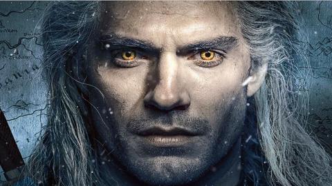 Bien comprendre The Witcher avant de se lancer dans la série de Netflix