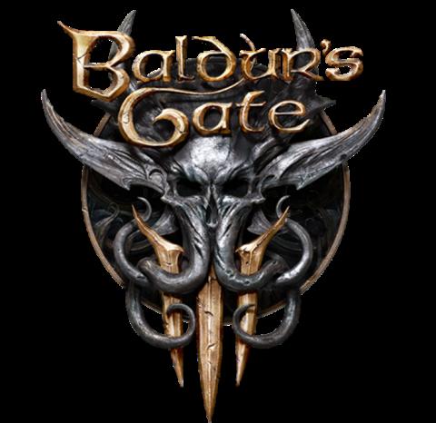 Baldur's Gate III sur Stadia