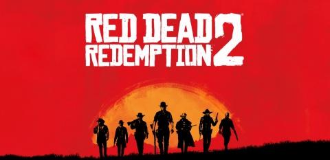 Red Dead Redemption II sur Stadia
