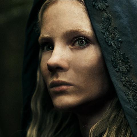 The Witcher : Que faut-il attendre de la saison 2 sur Netflix ?