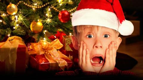 Noël 2019 : Des idées cadeaux de dernière minute