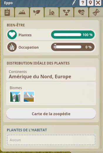 Planet Zoo, DLC pack arctique : comment rendre vos animaux nordiques heureux ? Notre guide