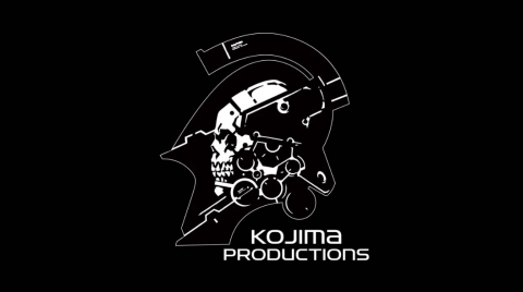 Les infos qu'il ne fallait pas manquer cette semaine : Hideo Kojima, Hellblade 2, ...