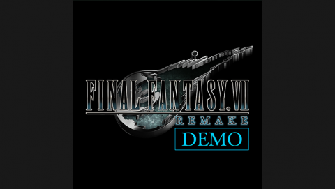 Final Fantasy 7 Remake : une démo en approche sur le PlayStation Store ?