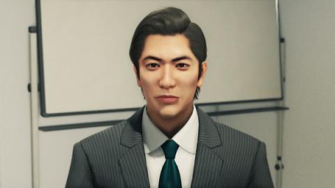 """Yakuza : Like a Dragon détaille son organisation caritative, """"Bleach Japan"""""""