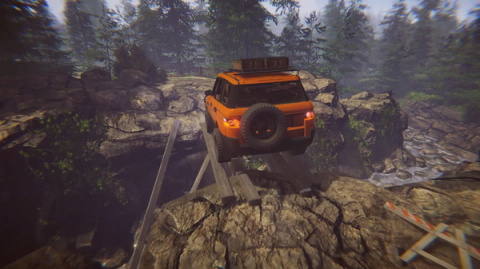 Dinosaur Fossil Hunter : La campagne Kickstarter est lancée