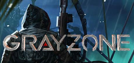 Gray Zone sur PC