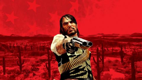 Red Dead Redemption : Damned - Le projet amateur PC attaqué par Take-Two