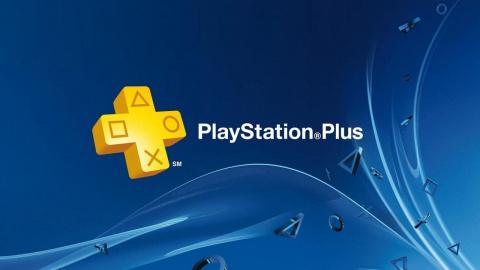 PlayStation Plus : les jeux gratuits du mois de janvier 2020