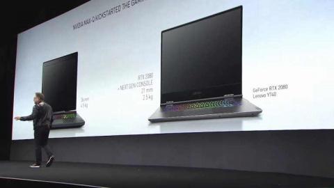 PS5/Xbox Series X : à quoi rime cette course aux téraflops ?