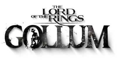 The Lord of the Rings - Gollum sur ONE