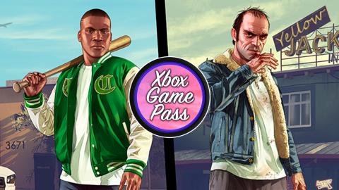 Vos trois premiers mois de Xbox Game Pass Ultimate pour 1€ !