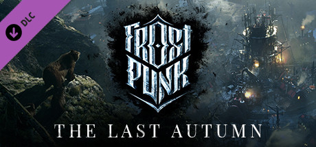 Frostpunk : Le dernier automne