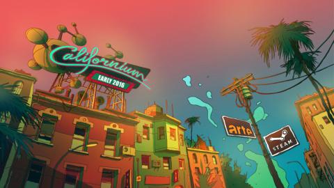 Entre littérature et cinéma, comment le jeu vidéo a su imposer sa narration ?