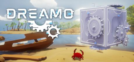 Dreamo sur PC