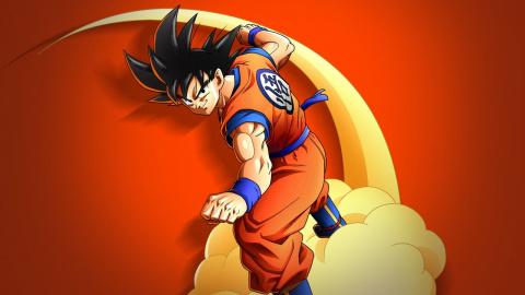 On fait le point sur... Dragon Ball Z Kakarot : scènes inédites, combat et exploration