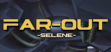 Far Out sur ONE