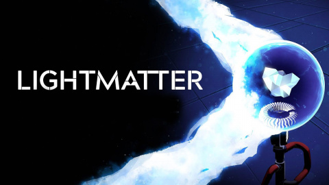 Lightmatter sur PC