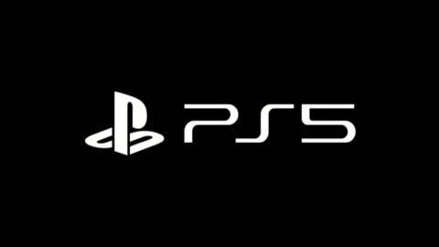 E3 2020 : Sony et sa PS5 ne seront pas de la partie