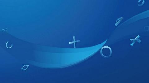 Les infos qu'il ne fallait pas manquer le 14 janvier : E3 2020, Final Fantasy 7 Remake, ...