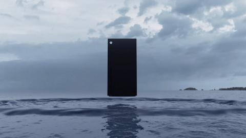 Xbox Series X : Quel prix possible pour le lancement ?