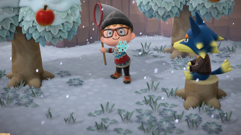 Hugo Martin (id Software) discute de la sortie simultanée de Doom Eternal et Animal Crossing : New Horizons