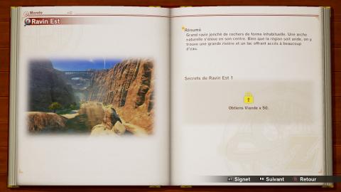 Entraînement de la Tortue et Encyclopédie Z