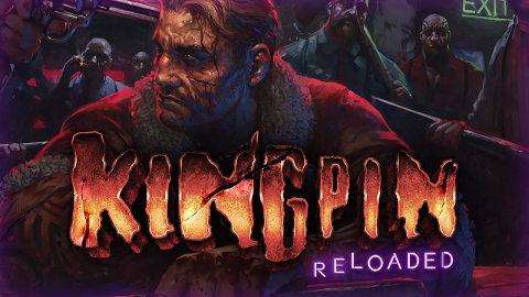 Kingpin : Reloaded sur PC