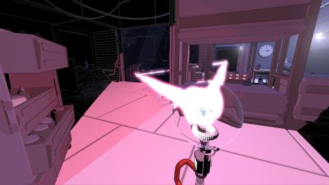 Lightmatter : un Portal-like intelligent qui joue avec les ombres et la lumière